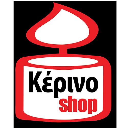 Κερινο Shop